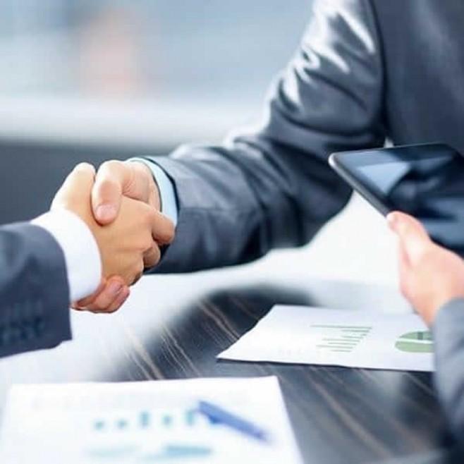 Imagem sobre Crédito para empresas com condições especiais